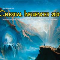 2001-CIP