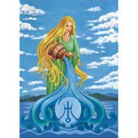 2009-Cards-11-Aquarius-300