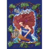 2010-Card-06-Virgo-300