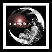 moonprints-large