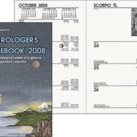 2008Astr.Dtbk.385