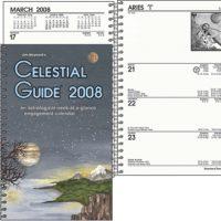 2008CG-385-2