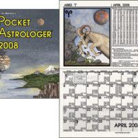 2008PA385