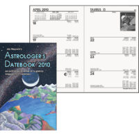 Astrol-Datebook900