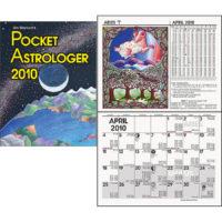 PocketAstrol900