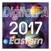 2017-Digtl-PAE-300