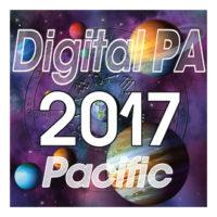 2017-Digtl-PAP-300