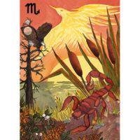Cards-2008-08-Scorpio-300