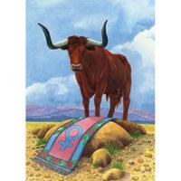 Cards-2009-02-Taurus-300